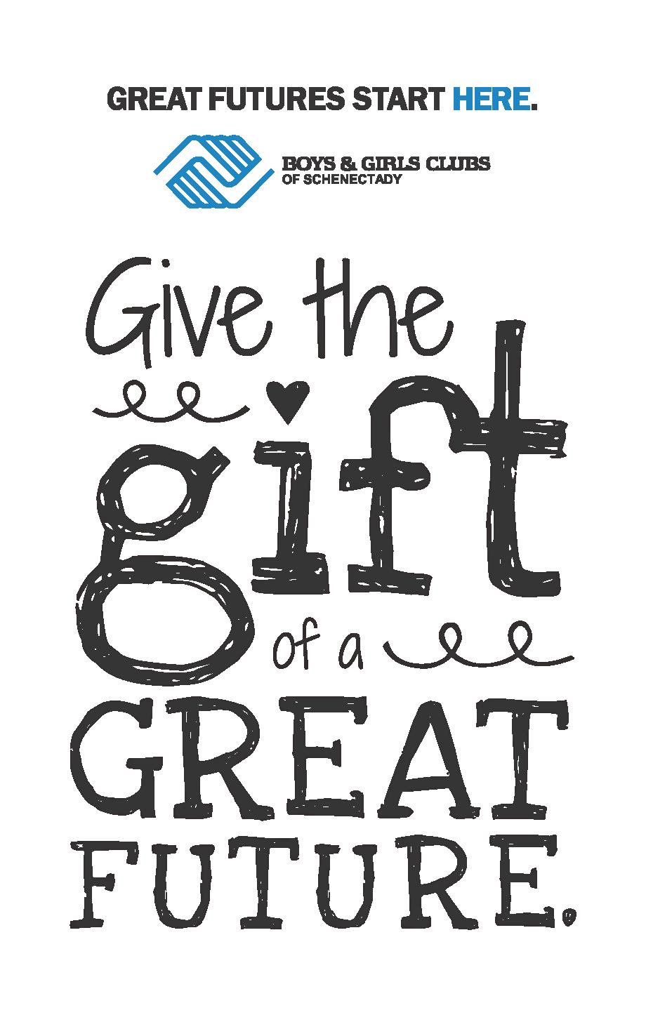 GGGF BGCS logo.png