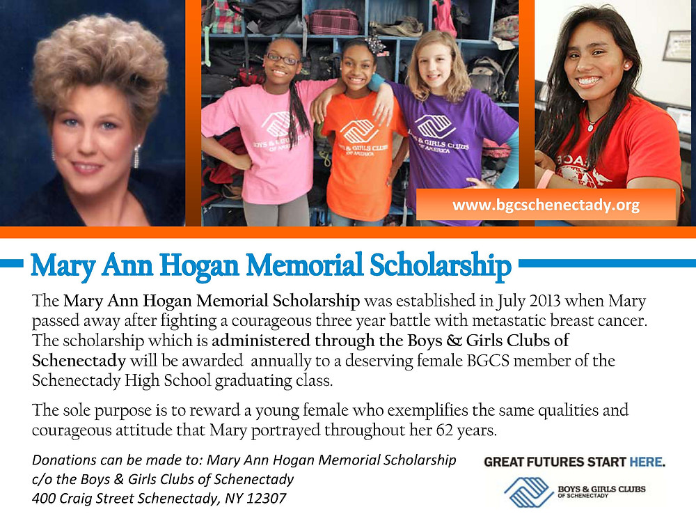 Hogan Memorial Scholarship postcard.jpg