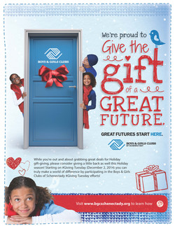 Giving Tuesday poster.jpg