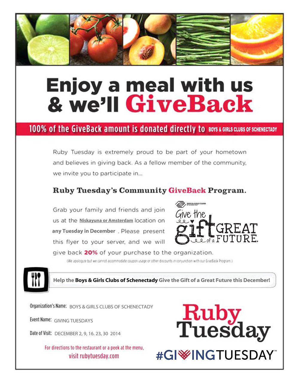 Ruby Tuesday Giving Tuesdays flyer.jpg