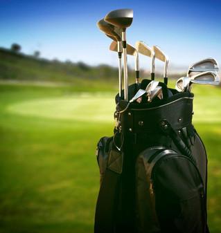 James T. Cullen Memorial Golf Classic 8/21/15