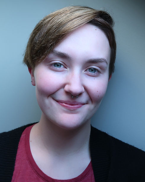 Katelyn Shaw grad photo.jpg
