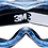 Thumbnail: 3M Fahrenheit Goggles