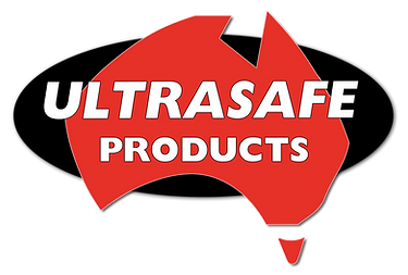 Ultrasafe Logo Shadow + Stroke.png