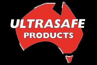 Ultrasafe Logo Shadow + Stroke.png