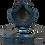 Thumbnail: 3M 6500QL Comfort Half Mask