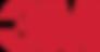2000px-3M-Logo.svg_.png
