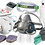 Thumbnail: Premium Respirator Kit