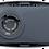 Thumbnail: 3M 6035 P2/P3 Particulate Filter Pair