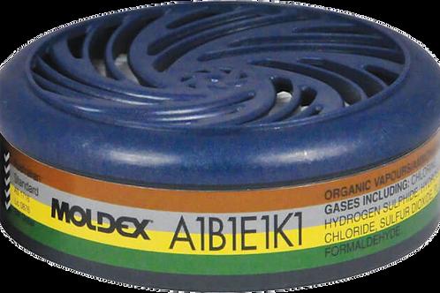 Moldex Filter Set