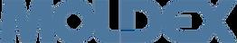 Moldex Logo.png