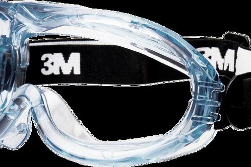 3M Fahrenheit Goggles