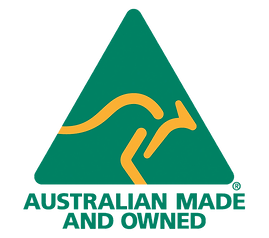 Australian-Made-Owned-full-colour-logo.p