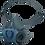 Thumbnail: Moldex 7002 Reusable Respirator