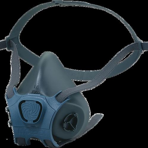 Moldex 7002 Reusable Respirator