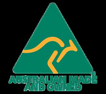 Australian-Made-Owned-full-colour-logo.p
