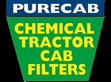 Purecab Australia