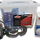 Thumbnail: Large Premium Respirator Kit