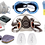 Thumbnail: Maxi Respirator Kit