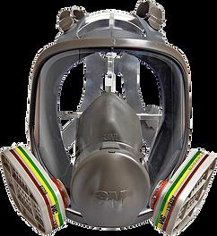 Full Face Respirator, 3M, Carbon Respirator, Buy Respirators online