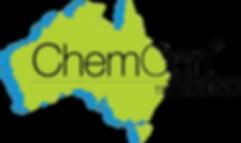 ChemCert.png