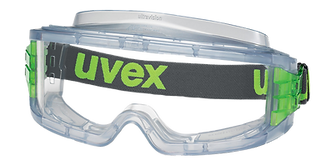 Uvex PPE Goggles, Safety Goggles, Buy goggles online