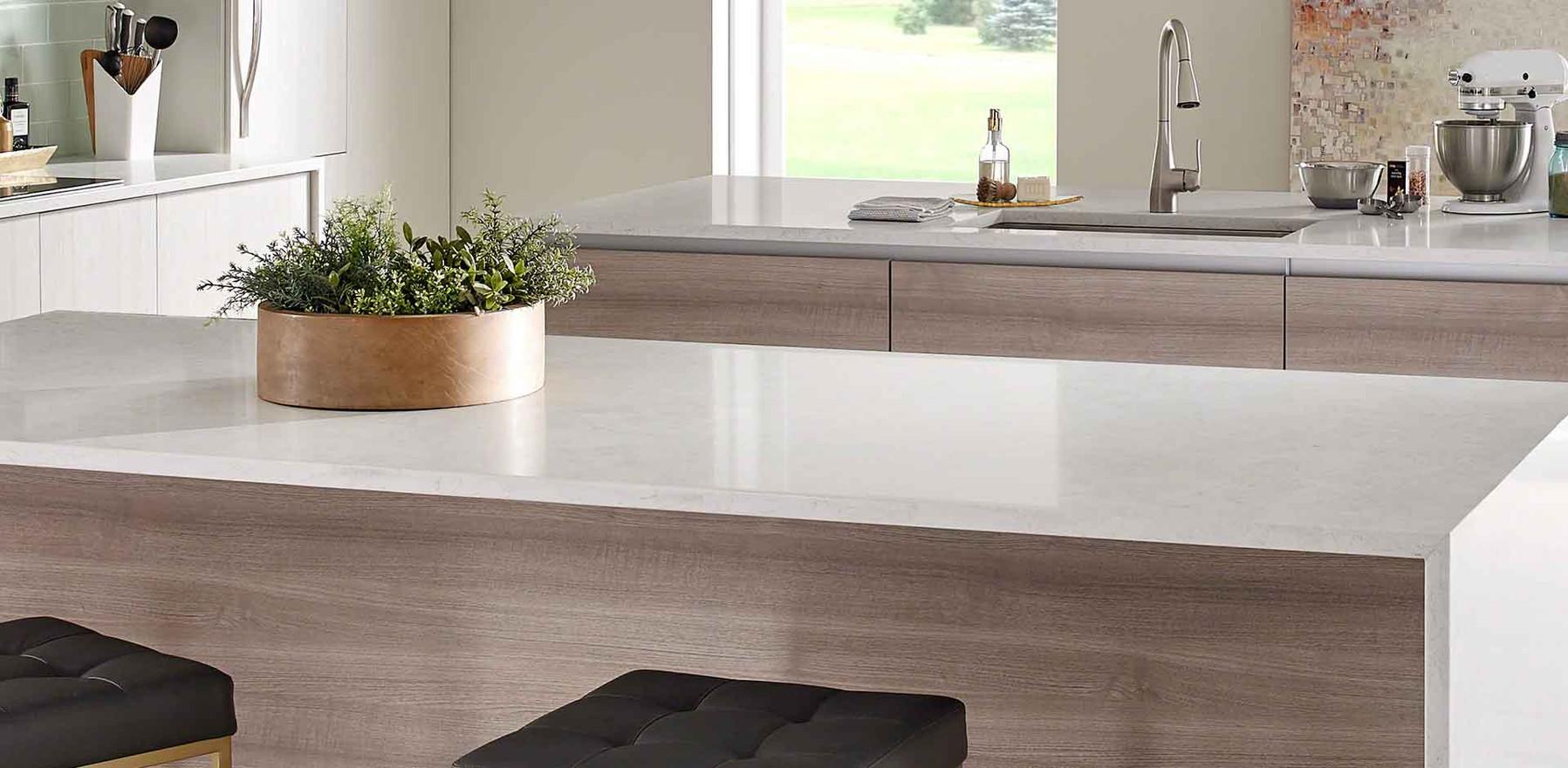 marbella-white-quartz-countertop.jpg