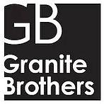 granite brothers granite countertops