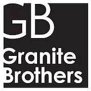 granit brothers granite countertops