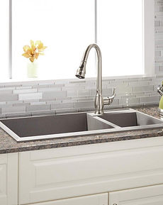 granite sinks at granite brothers
