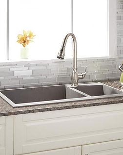 granite sinks at granite brothers