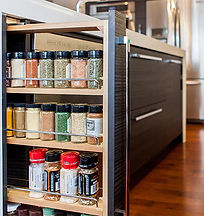 pull-out-spice-rack.jpeg