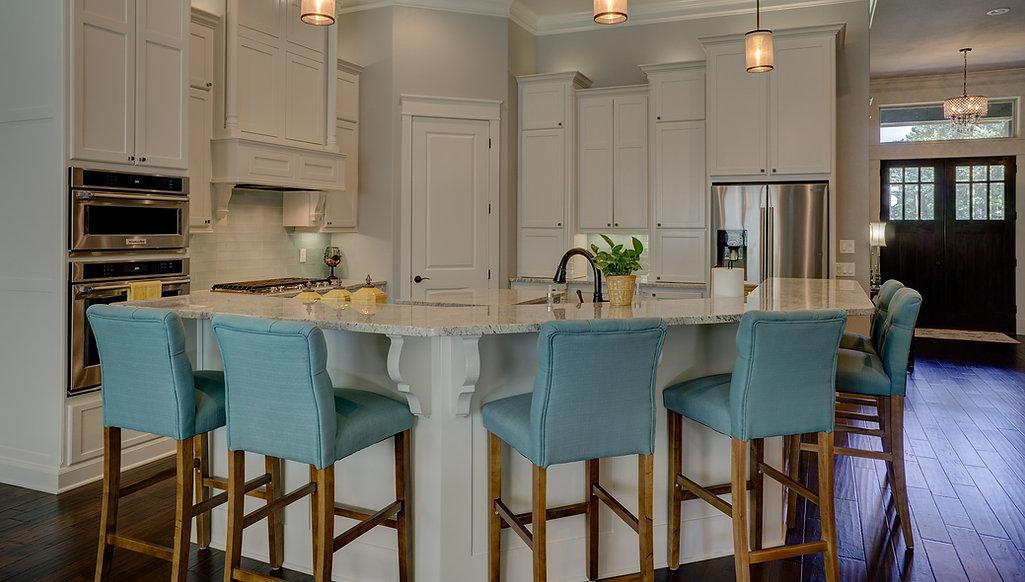 kitchen-2046777_1920.jpg