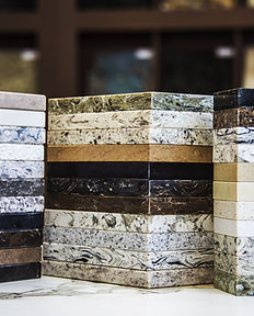 granite countertop colors and quartz countertop colors