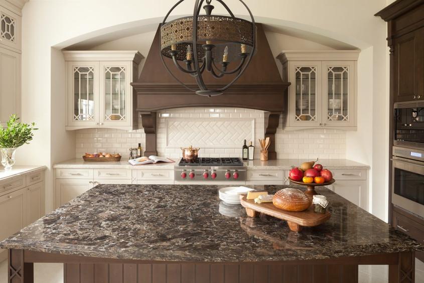 engineered-stone-quartz-countertops-pric