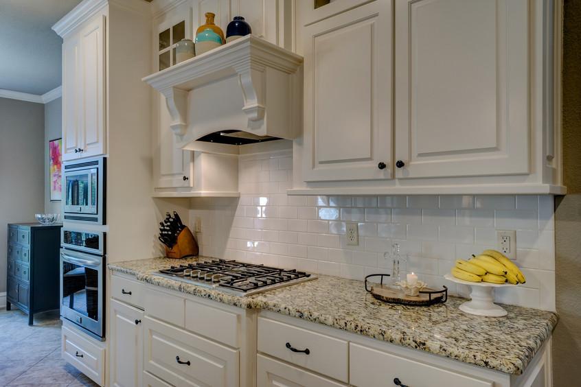 kitchen-1940176_1920.jpg