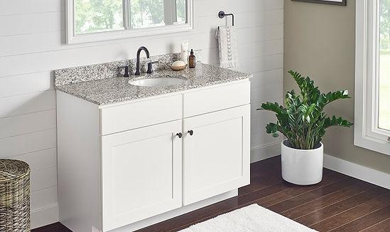 granite-vanity.jpg