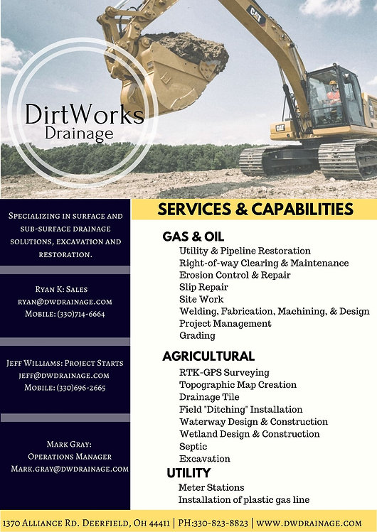 DWDRAINAGE ONE PAGER, 2020.1.29.JPG