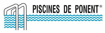 Logo Piscines de Ponent.jpeg