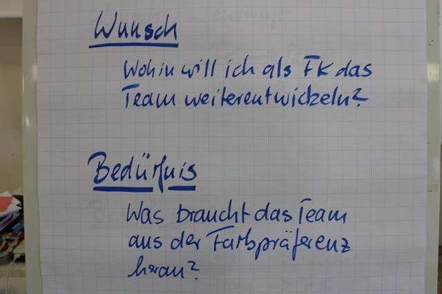 FKQModul5Bild26