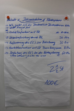 Kontrolle_der_Dokumente_und_Pläne