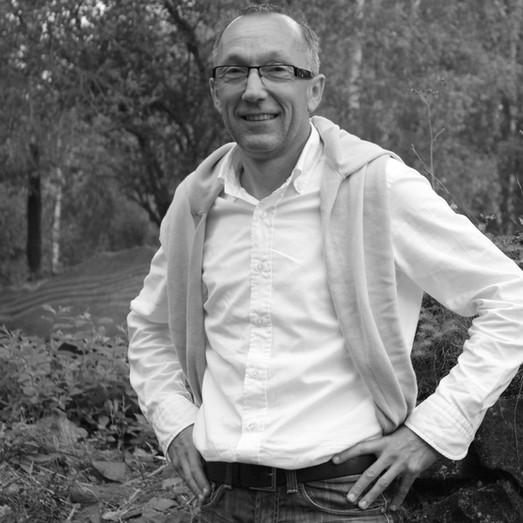 Michael Kröselberg