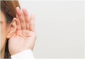Isolation phonique vs Correction acoustique :