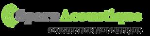 logo sparnacoustique blanc.jpg.png