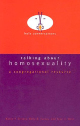 Talking About Homosexuality