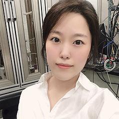 Jeongyoon-01.jpg