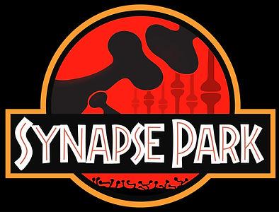 synapsepark | Park Lab