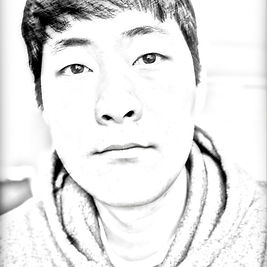 Joongkyu-004-sketch.jpg