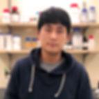 Joongkyu-02.jpg