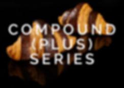 Compound Series V2.jpg